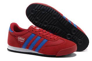 Кроссовки мужские Adidas Dragon / ADM-232 (Реплика)