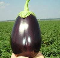 ГАЛИНЕ F1 - семена баклажана, CLAUSE 5 грамм