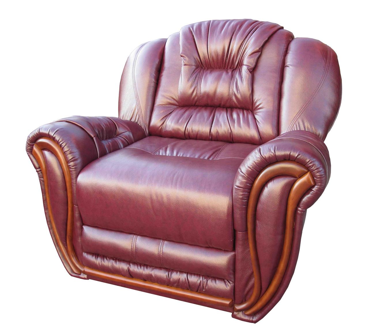 """Кресло раскладное""""Бланш"""""""