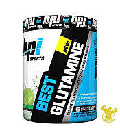 Глютамин Best Glutamine от BPI Sports 450 гр.