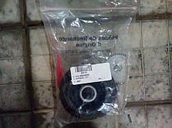 Амортизатор резиновый 209113 Manitou (Маниту)