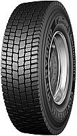 Шины новые, грузовые: 315/80R22.5 Michelin X MULTIWAY 3D XDE
