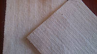 Нетканое полотно из шерсти 2к38-500