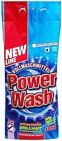 """Стиральный порошок  """"Power Wash"""" 10 кг"""