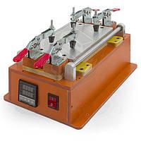 Устройство для расклеивания дисплейного модуля (сепаратор) SM-252