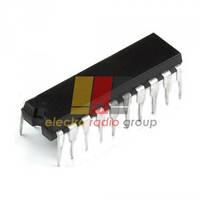 Микросхема PIC16F690-I/P