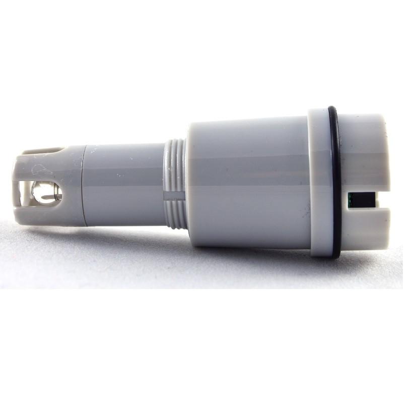 РН-електрод (для моделей EZODO 7011, 7200)
