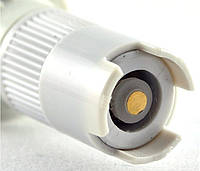 Електрод EZODO 7000 EDO для оксиметра 7031
