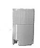 Мембрана EZODO 7000EDm для оксиметра 7031