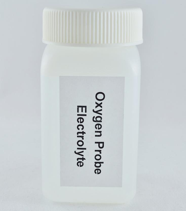 Електроліт для оксиметра DO-solution