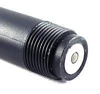 Комбінований рН-електрод EZODO ID 4520F широкого застосування, фото 1
