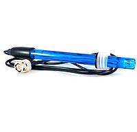ОВП-електрод Ezodo PO50 з BNC-роз'ємом, фото 1