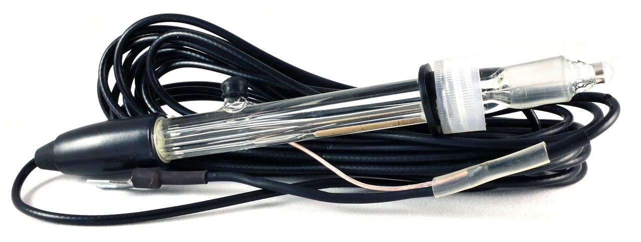 ОВП-електрод Ezodo ID 4421R