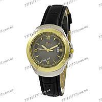 Часы женские наручные Tissot SSVR-1022-0064