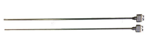 Термопара EZODO LT-40 ТS (J-type)