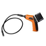 Бездротова камера інспекції / Відеобороскоп ендоскоп 8802AL