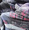 Мужская куртка ветровка на мальчика, фото 2