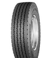 315/80R22.5 Michelin  X LINE ENERGY D