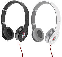 Наушники Monster beats by Dr.Dre  MDR SOLO A