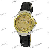 Часы женские наручные Tissot SSVR-1022-0069