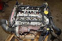 Двигатель Fiat Doblo 1.6mjet 2010-... 263 A3.000