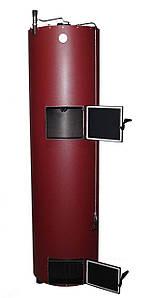 Твердотопливный котел BezgazaNet 12 кВт, длительного горения
