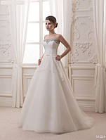 e02ade54bfb Кружевные свадебные платья в Одессе. Сравнить цены