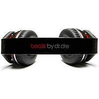 Наушники Monster beats by Dr.Dre MDR STUDIO BIG