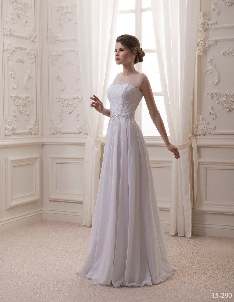 Платье свадебное мариуполь купить
