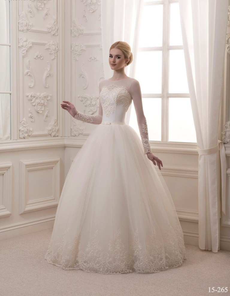 1d367503f23 Очень красивое свадебное платье - купить по лучшей цене в Одессе от ...