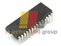 Микросхема PIC16F876A-I/SP