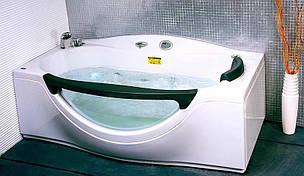 Ванна гидромассажная Appollo АТ-932, фото 2