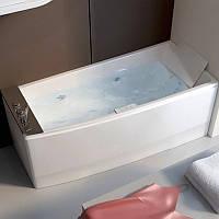 Ванна гидромассажная Volle 12 88 102 L