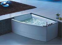 Ванна гидромассажная Volle 12-88-100 L
