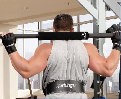 атлетический пояс, пояс штангиста, пояс для пауэрлифтинга, пояс для бодибилдинга