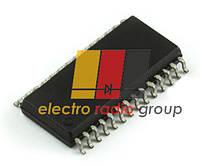 Микросхема PIC18F2550-I/SO
