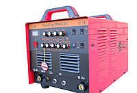 Сварочный аппарат EDON Pulse TIG-315 AC/DC