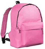 Рюкзак городской Surikat City (Розовый), фото 1