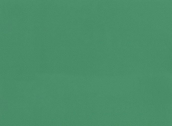 Спортивный Линолеум TARKETT OMNISPORTS V65  FIELD GREEN