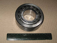 Подшипник 7609 (32309) (СПЗ-9, LBP-SKF) внутр.пер ступ. ГАЗ, Зил Бычок, МТЗ