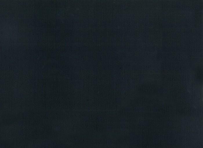 Линолеум для спортивного зала  TARKETT OMNISPORTS V65  BLACK