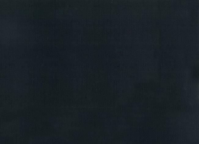 Линолеум для спортивного зала  TARKETT OMNISPORTS V65  BLACK , фото 2