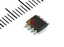 Микросхема AT45DB161D-SU
