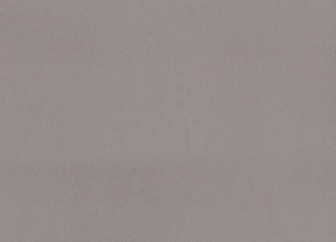 Підлогове покриття для фітнесу TARKETT OMNISPORTS V65 GRAY, фото 2