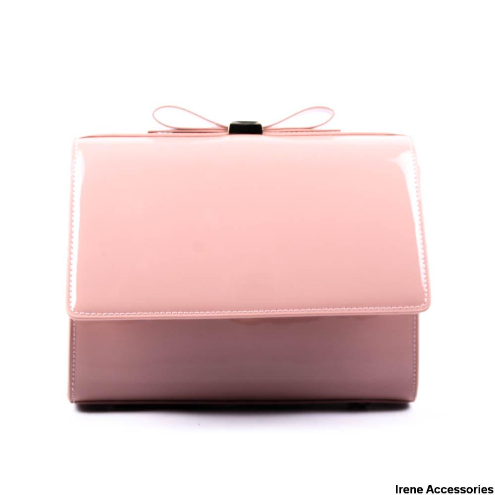 Женская сумка Basconi