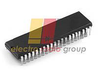 Микросхема ATMega8535-16PU