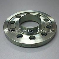 Проставка колесная Starleks 15мм. 5x112 66.6 Step Steel