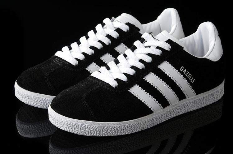 Кроссовки мужские Adidas Gazelle / ADM-072