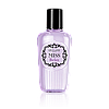 Жіночий парфумований спрей для тіла Miss Relax від Оріфлейм