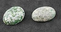 Кабошон камень яшма 2  20мм (товар при заказе от 500грн)